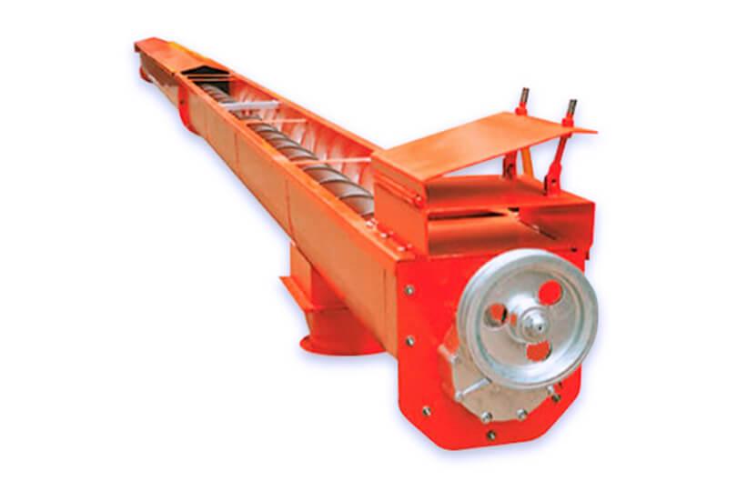 transportadora-helicoidal-02